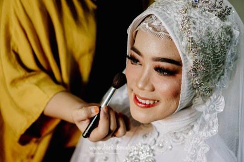 Jasa Foto Wedding di Jakarta (5)