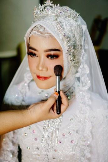 Jasa Foto Wedding di Jakarta (6)