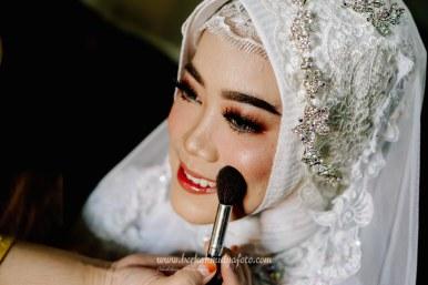 Jasa Foto Wedding di Jakarta (7)