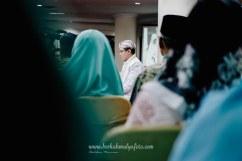 Jasa Foto Wedding di Jakarta (8)
