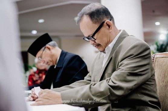 Jasa Foto Wedding di Jakarta (9)