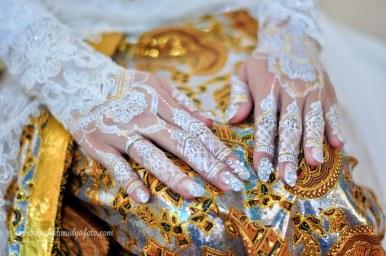 Foto Wedding (50)