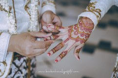Jasa Foto Akad Nikah (10)