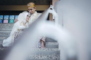 Jasa Foto Akad Nikah (24)