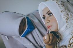 Jasa Foto Akad Nikah (5)