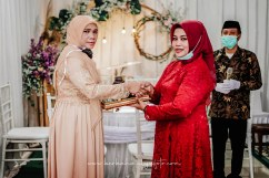 Jasa Foto Akad Nikah di Tangerang Selatan (10)