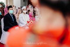 Jasa Foto Akad Nikah di Tangerang Selatan (11)