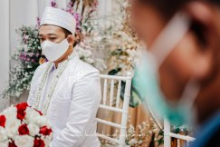 Jasa Foto Akad Nikah di Tangerang Selatan (12)