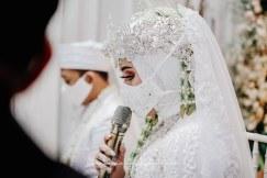 Jasa Foto Akad Nikah di Tangerang Selatan (13)