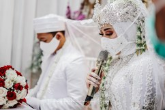 Jasa Foto Akad Nikah di Tangerang Selatan (14)