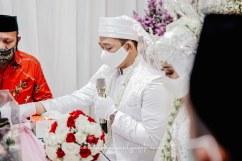 Jasa Foto Akad Nikah di Tangerang Selatan (15)
