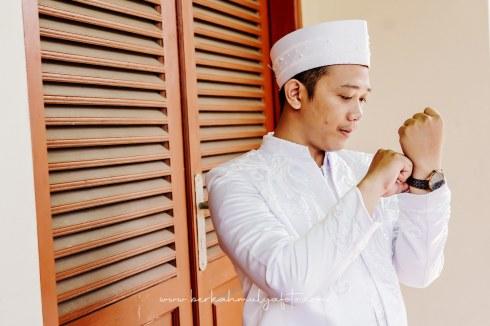 Jasa Foto Akad Nikah di Tangerang Selatan (16)