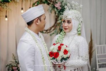 Jasa Foto Akad Nikah di Tangerang Selatan (19)