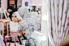 Jasa Foto Akad Nikah di Tangerang Selatan (2)
