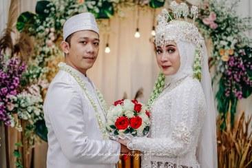 Jasa Foto Akad Nikah di Tangerang Selatan (20)