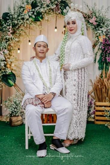 Jasa Foto Akad Nikah di Tangerang Selatan (21)