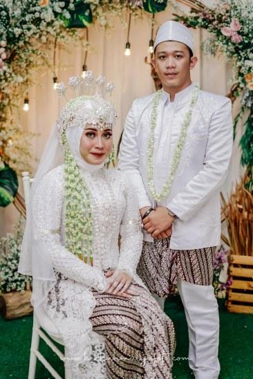 Jasa Foto Akad Nikah di Tangerang Selatan (22)