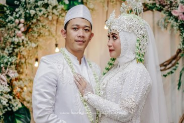 Jasa Foto Akad Nikah di Tangerang Selatan (23)