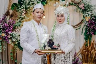 Jasa Foto Akad Nikah di Tangerang Selatan (24)