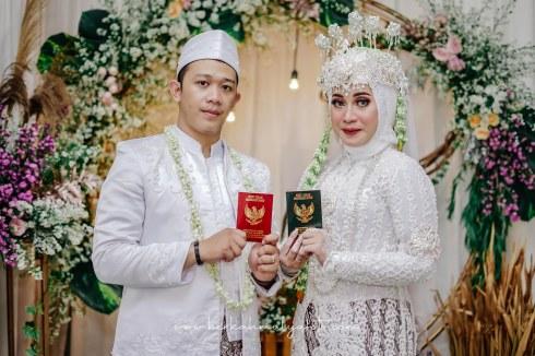 Jasa Foto Akad Nikah di Tangerang Selatan (25)