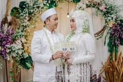 Jasa Foto Akad Nikah di Tangerang Selatan (26)