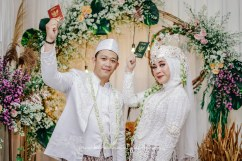 Jasa Foto Akad Nikah di Tangerang Selatan (27)