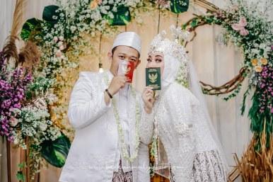Jasa Foto Akad Nikah di Tangerang Selatan (28)