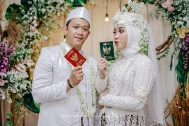 Jasa Foto Akad Nikah di Tangerang Selatan (29)