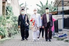 Jasa Foto Akad Nikah di Tangerang Selatan (3)