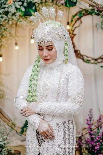 Jasa Foto Akad Nikah di Tangerang Selatan (30)