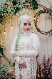 Jasa Foto Akad Nikah di Tangerang Selatan (31)