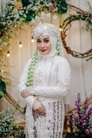 Jasa Foto Akad Nikah di Tangerang Selatan (32)