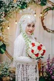 Jasa Foto Akad Nikah di Tangerang Selatan (33)
