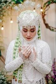 Jasa Foto Akad Nikah di Tangerang Selatan (34)