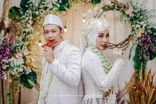 Jasa Foto Akad Nikah di Tangerang Selatan (35)