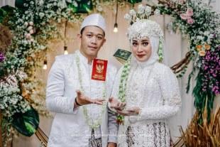 Jasa Foto Akad Nikah di Tangerang Selatan (36)