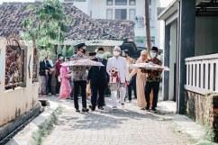 Jasa Foto Akad Nikah di Tangerang Selatan (4)