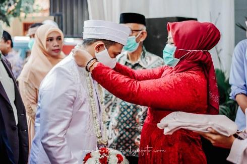 Jasa Foto Akad Nikah di Tangerang Selatan (5)