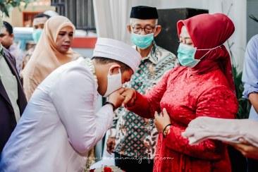 Jasa Foto Akad Nikah di Tangerang Selatan (6)