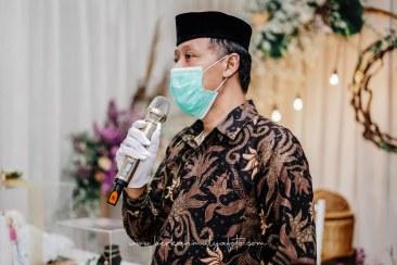 Jasa Foto Akad Nikah di Tangerang Selatan (7)