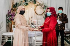 Jasa Foto Akad Nikah di Tangerang Selatan (9)