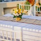 jasa-foto-wedding-di-langit-seduh-1