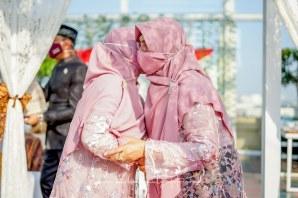 jasa-foto-wedding-di-langit-seduh-10