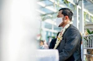 jasa-foto-wedding-di-langit-seduh-12