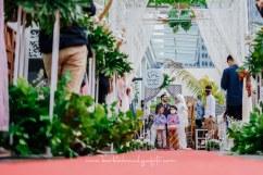 jasa-foto-wedding-di-langit-seduh-15