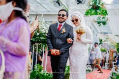 jasa-foto-wedding-di-langit-seduh-16