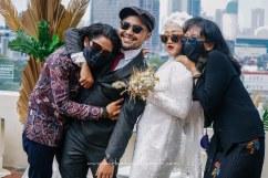 jasa-foto-wedding-di-langit-seduh-17