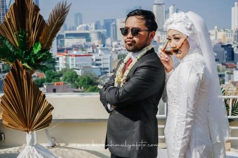 jasa-foto-wedding-di-langit-seduh-18