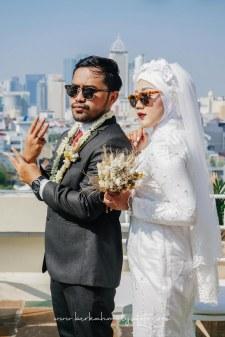 jasa-foto-wedding-di-langit-seduh-19