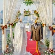 jasa-foto-wedding-di-langit-seduh-2